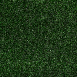 7623 Green
