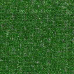 7634 Topiary