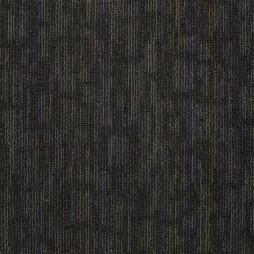 7987 Cobalt