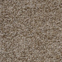 8089 Taupe