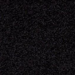 8109 Tuxedo
