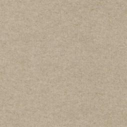 8661 Parchment
