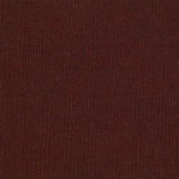 8684 Scarlet