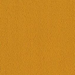 8694 Awana Yellow