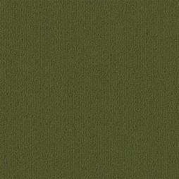 8703 Energy Green
