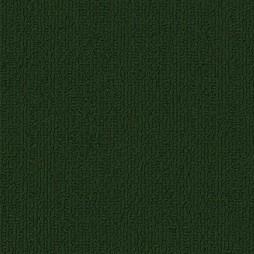 8705 Awana Green