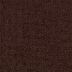8735 Cinnamon