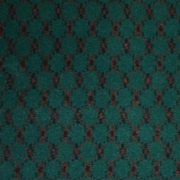 8852 Serene Green