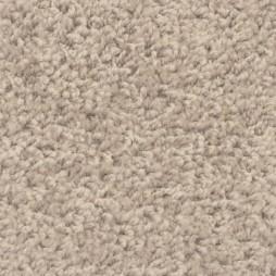 8940 Sandstone