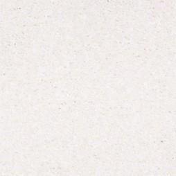 9002 Almost White