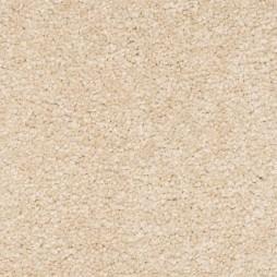 9005 Linen