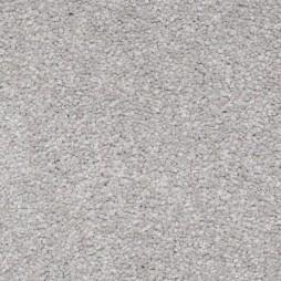 9016 Silver Pearl