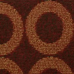 9306 Scarlet