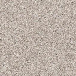 9375 Sand Castle