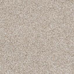 9394 Praire Dust