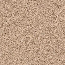9610 Sand Bar