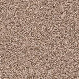 9618 Coconut Tweed
