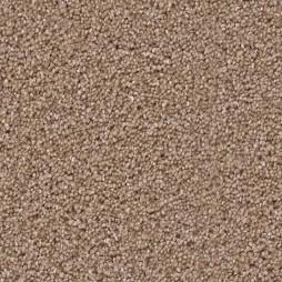 9620 Beige Tweed