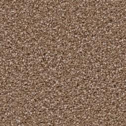 9621 Taupe Tweed