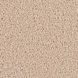 9660 Vanilla Bean