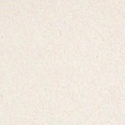 9705 White Sand