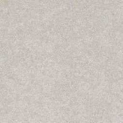 9709 Linen