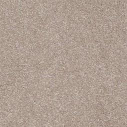 9712 Sandstone