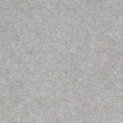 9717 Glimmer