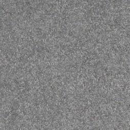 9719 Urban Grey