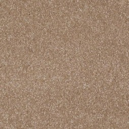 9726 Winter Wheat