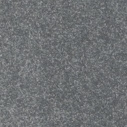 9731 Tower Grey
