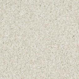 9748 White Sand