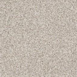 9751 Sandstone