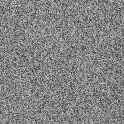 9756 Urban Grey