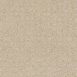 9776 Cottage Beige