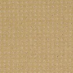 9794 Bamboo