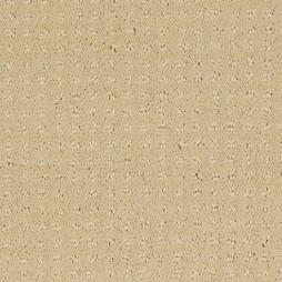9795 Spun Silk