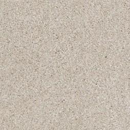 9814 Linen