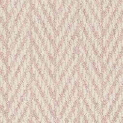 9924 Palace Pink