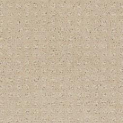 9937 Ivory Lace