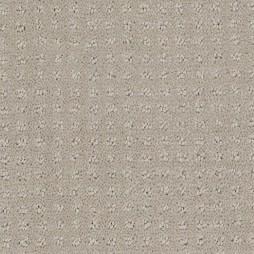 9946 Aged Silk
