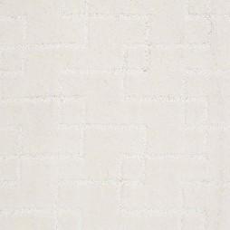9972 Summer White