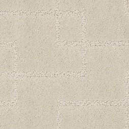 9975 Parchment