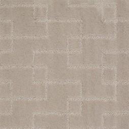 9986 Crisp Linen