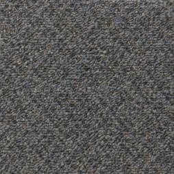 2862 Closeout - 13006 Slate
