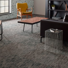 3128 Legend 2 Carpet Tile