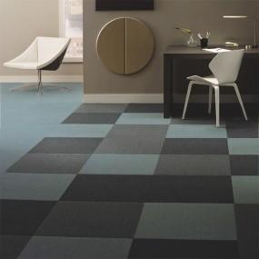 3292 Vivid Carpet Tile