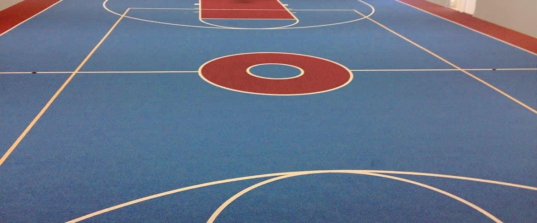 Dalton carpet pa floor matttroy for Dalton flooring liquidators