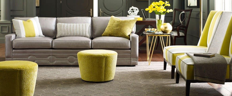 Dalton Carpet Flooring Carpeting And Rugs From Dalton