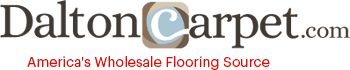 DaltonCarpet.com | The Best Way to Buy Carpet Direct